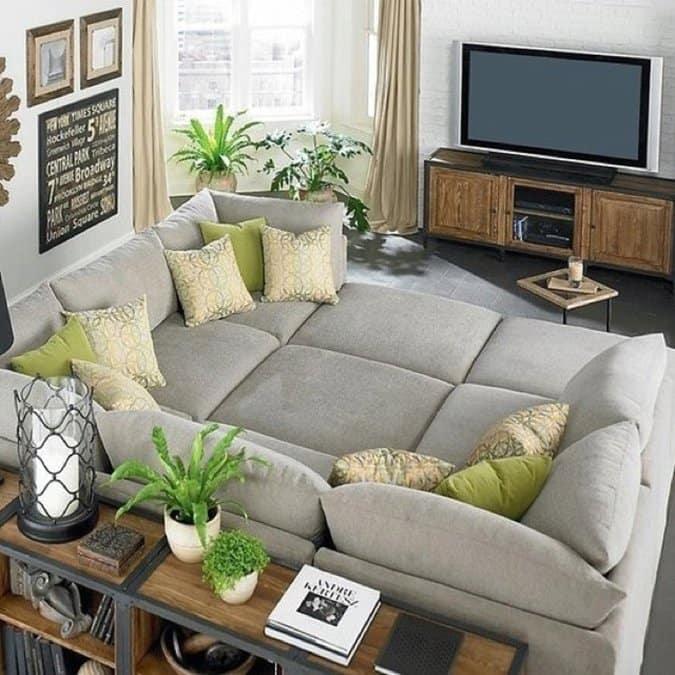 enormous-sofa
