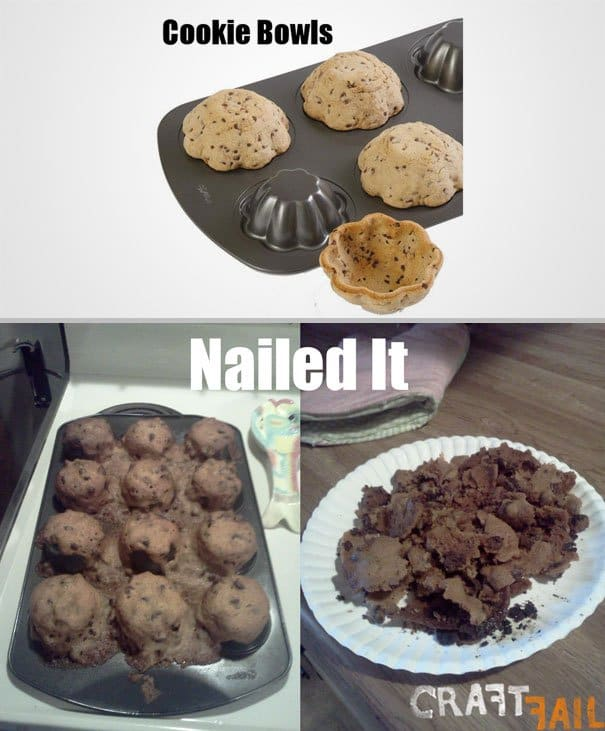 fails-cookie-bowls
