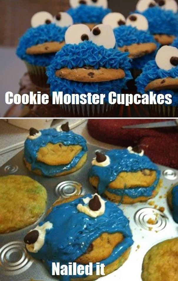 fails-cookie-monster-cupcakes