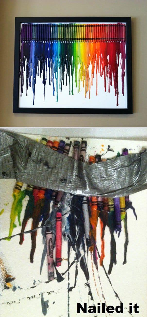 fails-crayons