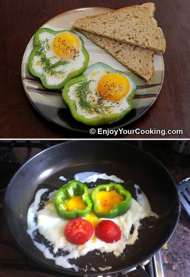 fails-eggs