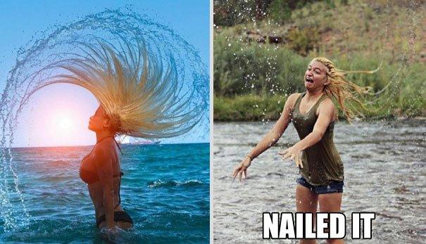 fails-hair-flip