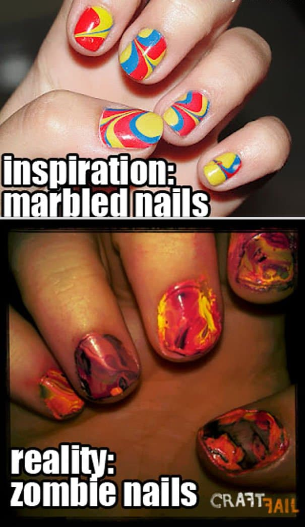 fails-marbled-nails
