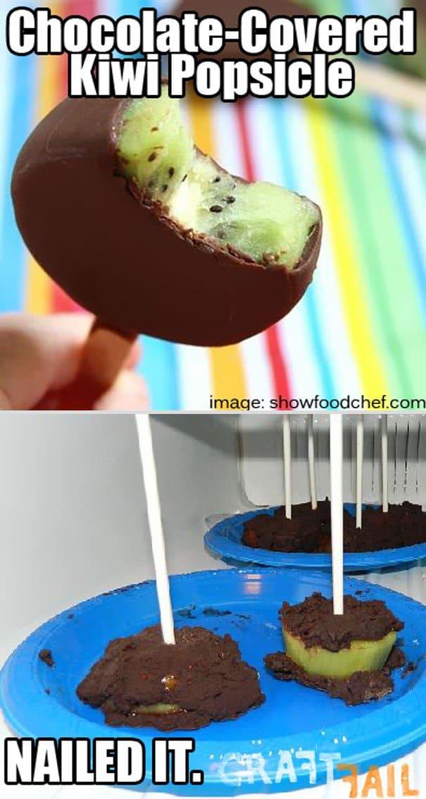 fails-popsicle