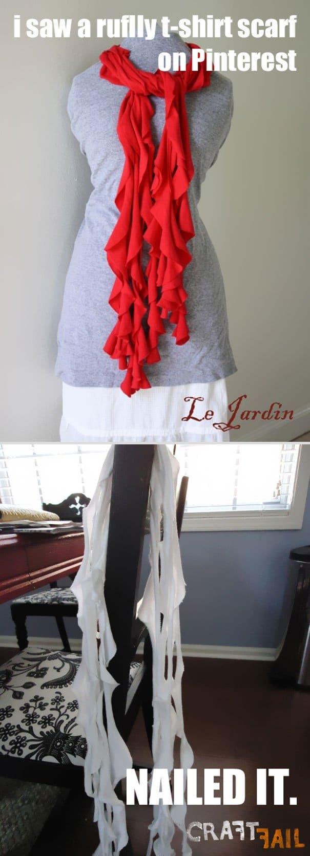 fails-scarf