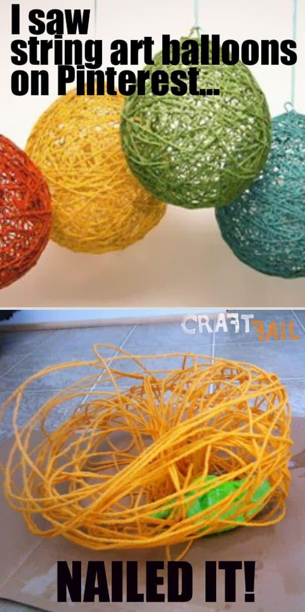 fails-string-balloons