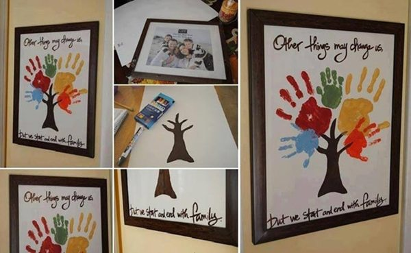 family-tree-hand-prints
