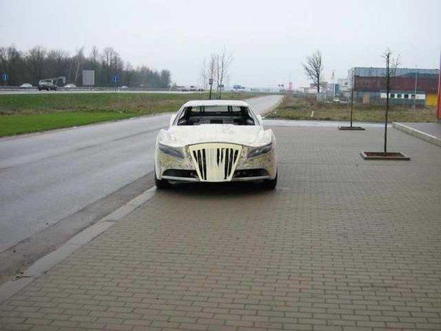 fantastic-car-front