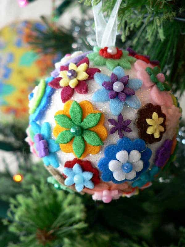 felt-ornament