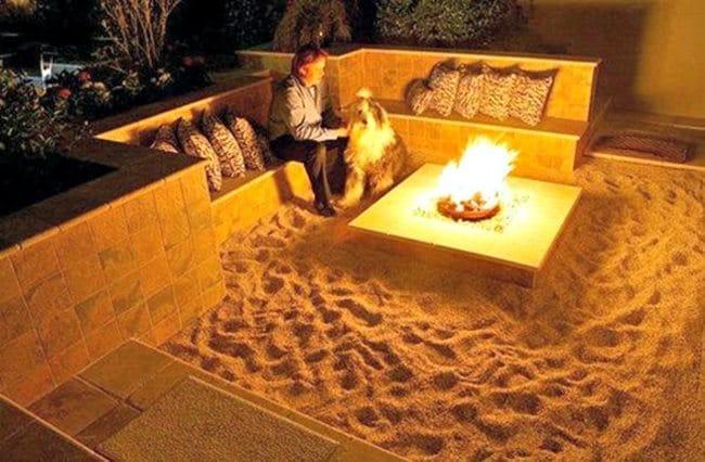 fire-pit-beach