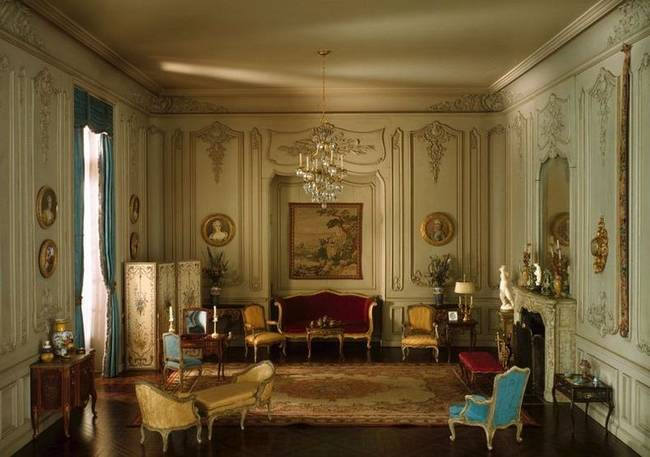 french-boudoir