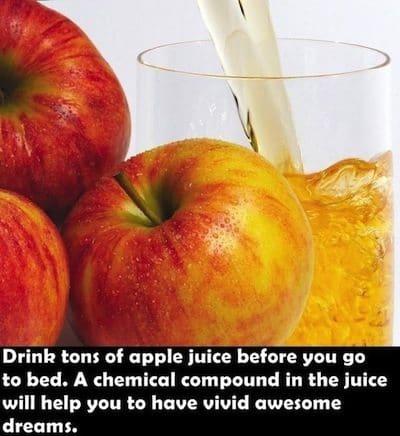 fruit-apple-juice