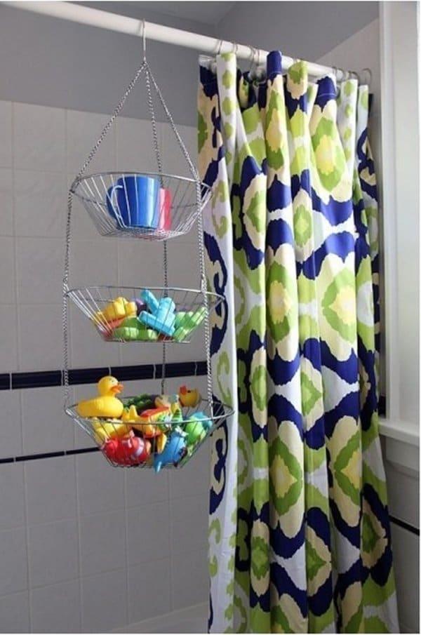 fruit-basket-shower