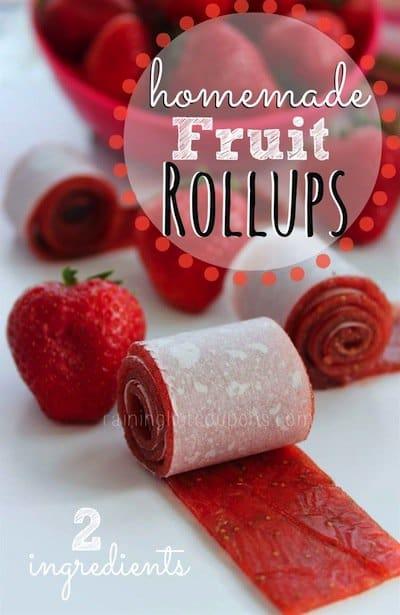fruit-rolls