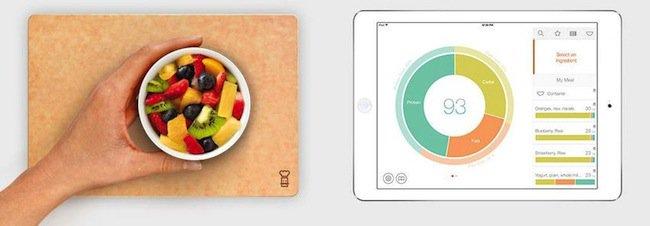 gadgets-prep-pad