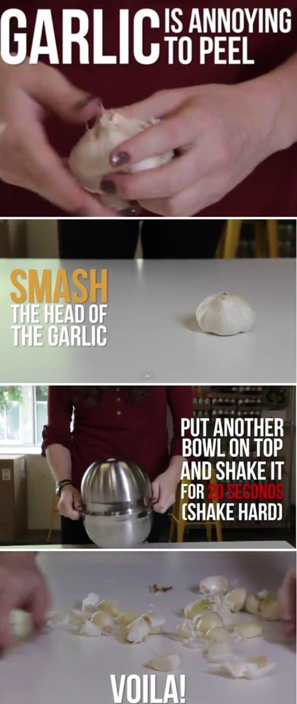 garlic-peeling-hack