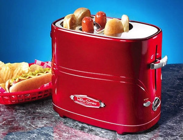 gifts-hotdog