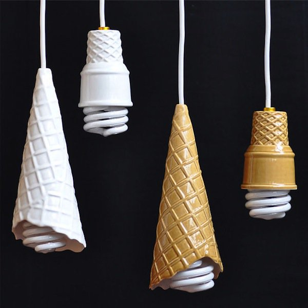 gifts-icecream-cones