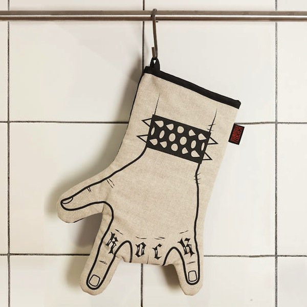 gifts-kitchen-glove