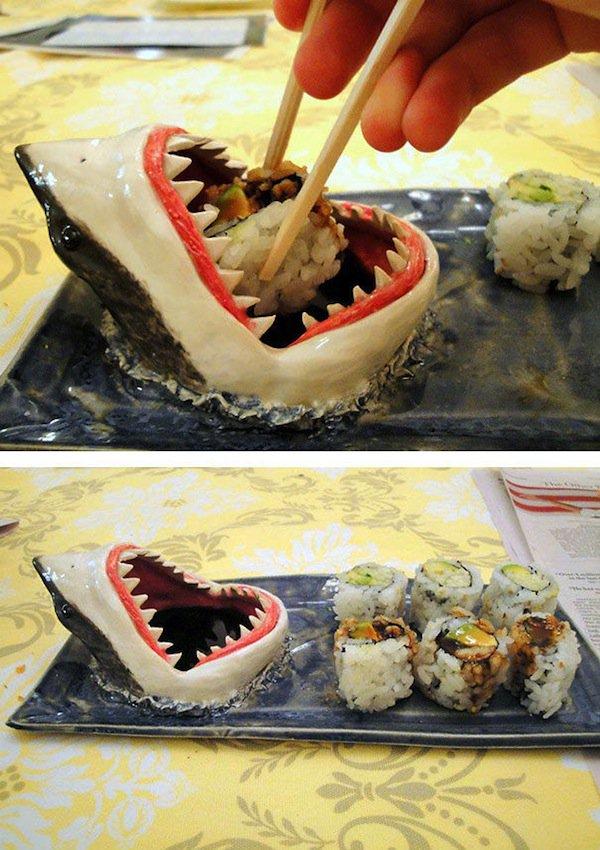 gifts-shark