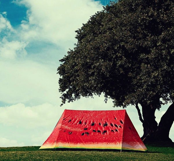 gifts-watermelon-tent