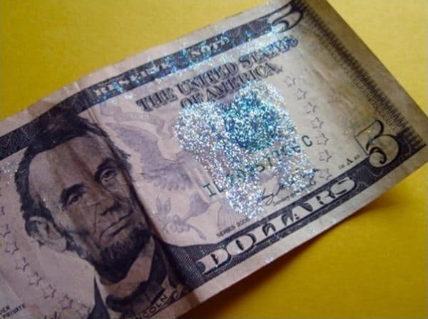 glitter-tooth-fairy-money