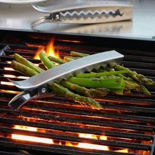 grill clips