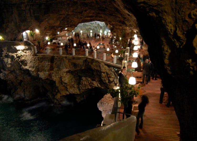 grotto-restaurant