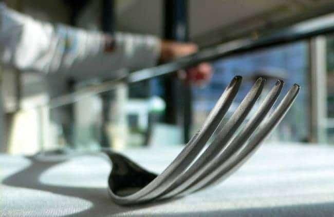 hack-fork