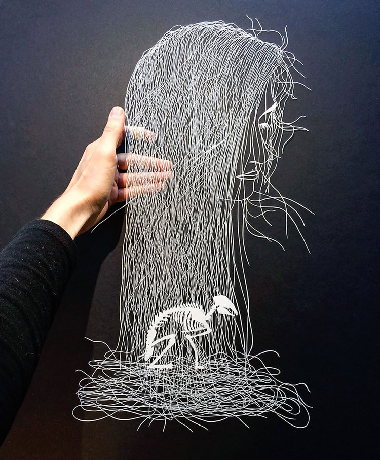 hand-cut-paper-art-maude-white-girl