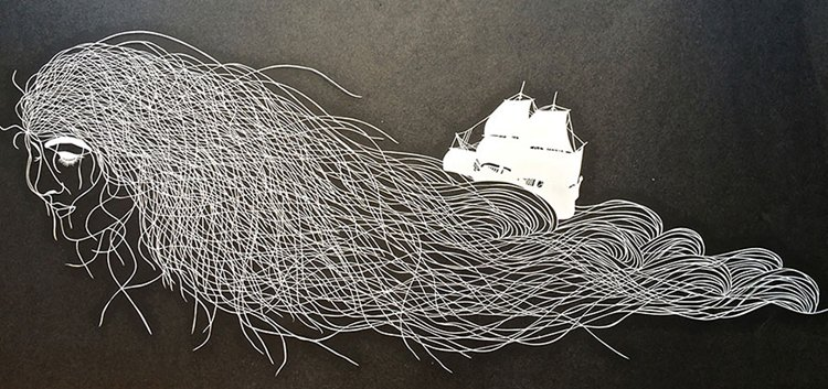 hand-cut-paper-art-maude-white-sea-woman