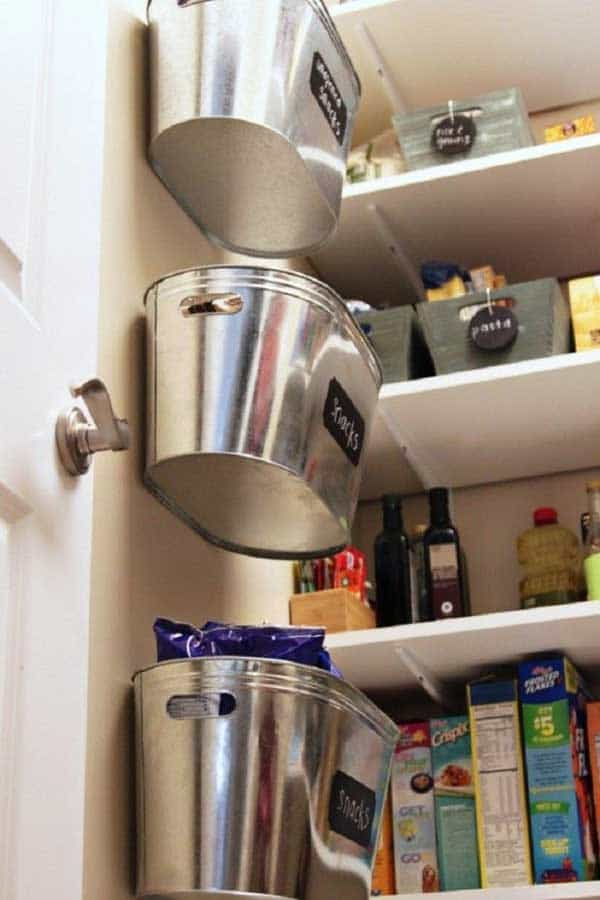hanging-metal-storage-bins