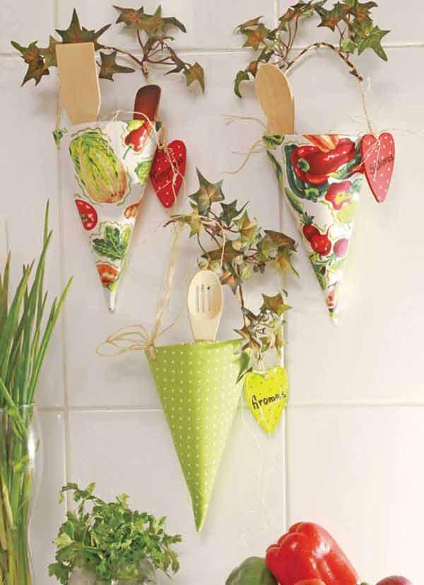 hanging-utensil-storage