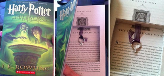 harry-potter-unbreakable-wedding-ring