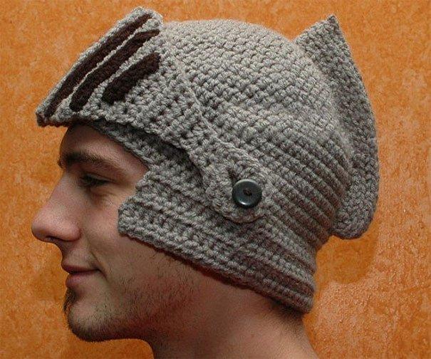 hat-helmet