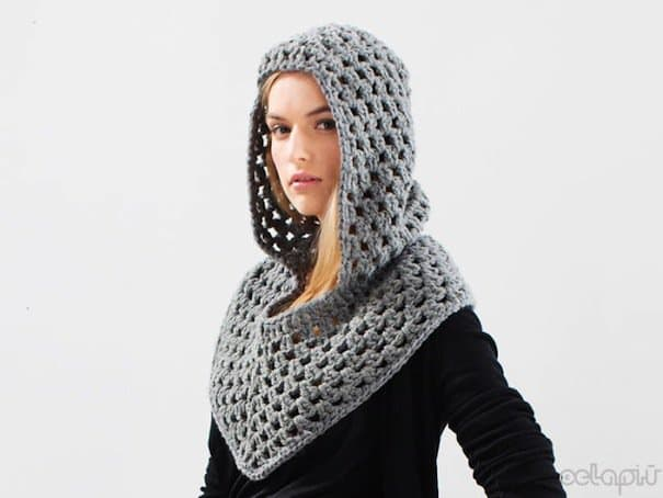 25 Amazing Winter Hats That Will Keep You Warm 5275f3143e8