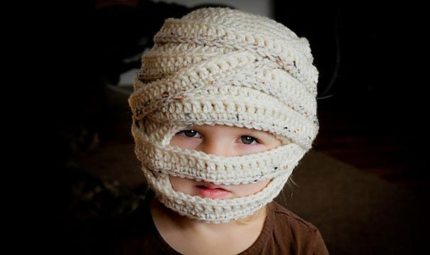 hat-mummy
