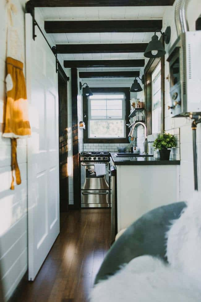 heirloom-tiny-home-kitchen