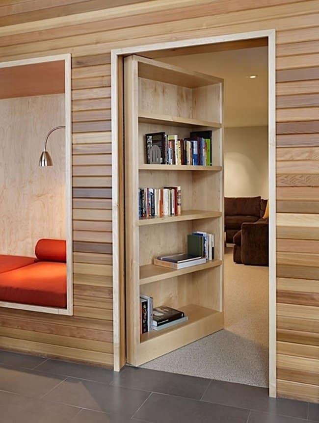 hidden-room