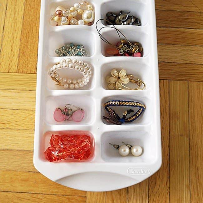 ice-cube-tray-earrings