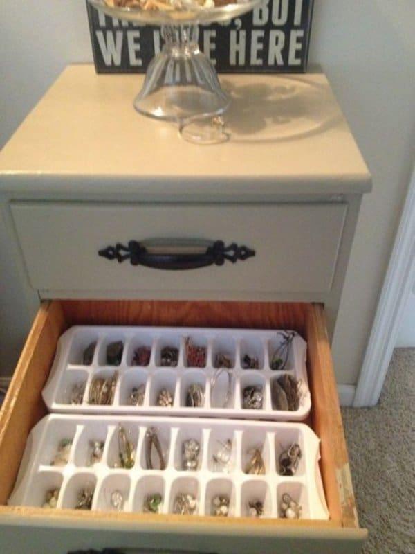 ice-cube-tray-jewelry