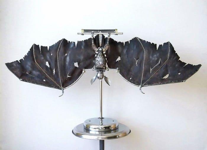 igor verniy bat