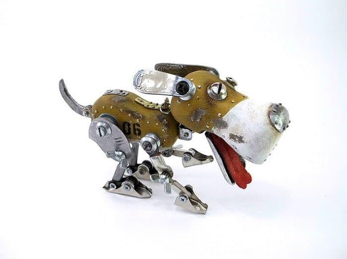 igor verniy  dog
