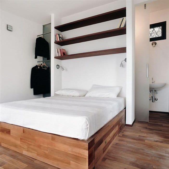 italy-tiny-house-bed