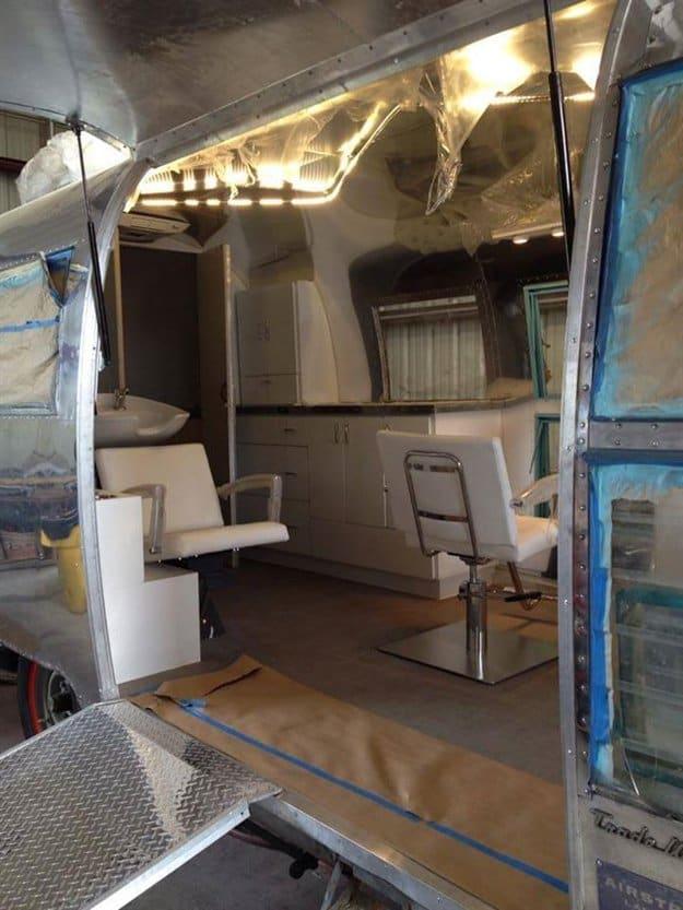 just-remodelling-inside-old-camper