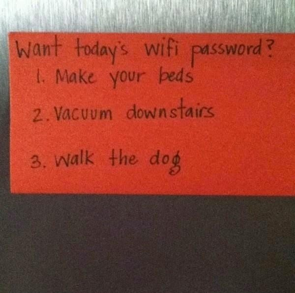 kids-chores-wifi