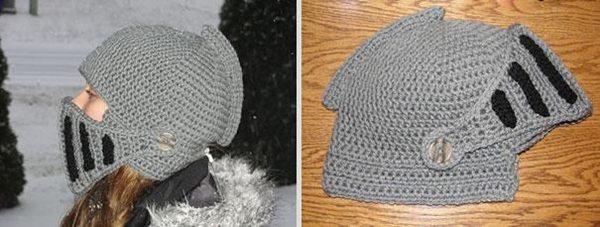 knight-helmet-wooly-hat