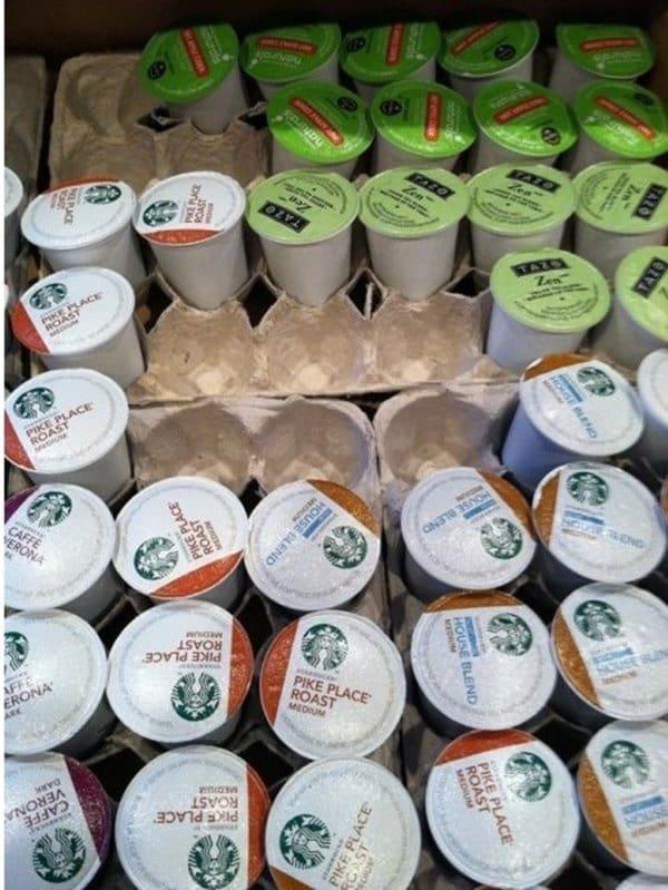 keurig-cups