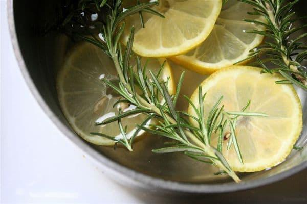lemon-freshner