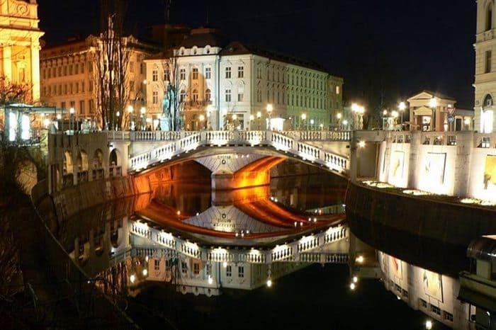 ljubjana-cities-at-night